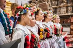Święto-Rzemiosła-w-Tarnowie-48