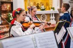 Święto-Rzemiosła-w-Tarnowie-49