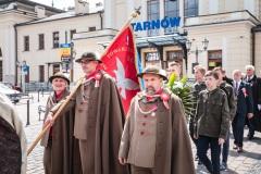 Święto-Rzemiosła-w-Tarnowie-5