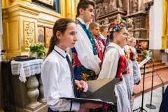 Święto-Rzemiosła-w-Tarnowie-50