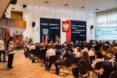 Święto-Rzemiosła-w-Tarnowie-52