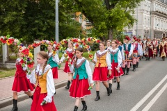 Święto-Rzemiosła-w-Tarnowie-54