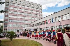 Święto-Rzemiosła-w-Tarnowie-55
