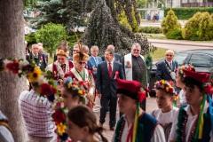 Święto-Rzemiosła-w-Tarnowie-56