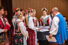 Święto-Rzemiosła-w-Tarnowie-57