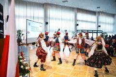 Święto-Rzemiosła-w-Tarnowie-59