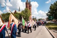 Święto-Rzemiosła-w-Tarnowie-6