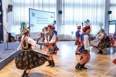 Święto-Rzemiosła-w-Tarnowie-60