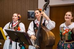 Święto-Rzemiosła-w-Tarnowie-62