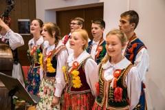 Święto-Rzemiosła-w-Tarnowie-63
