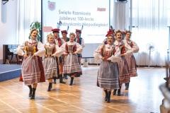 Święto-Rzemiosła-w-Tarnowie-66