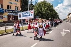 Święto-Rzemiosła-w-Tarnowie-7