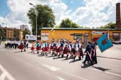 Święto-Rzemiosła-w-Tarnowie-8
