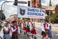Święto-Rzemiosła-w-Tarnowie-9