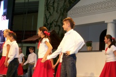 Węgry-Bekescaba-2010-10
