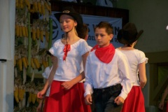 Węgry-Bekescaba-2010-11