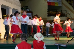 Węgry-Bekescaba-2010-13