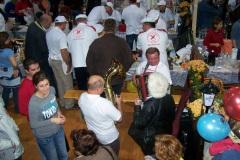 Węgry-Bekescaba-2010-17