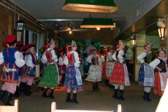 Węgry-Bekescaba-2010-19