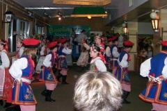 Węgry-Bekescaba-2010-20