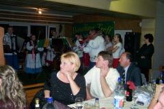 Węgry-Bekescaba-2010-21