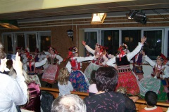 Węgry-Bekescaba-2010-22