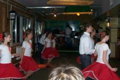 Węgry-Bekescaba-2010-23