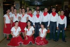 Węgry-Bekescaba-2010-24