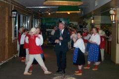 Węgry-Bekescaba-2010-25