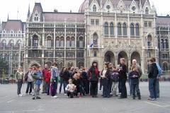 Węgry-Bekescaba-2010-26