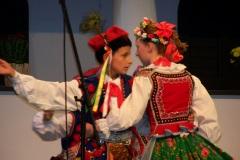 Węgry-Bekescaba-2010-5