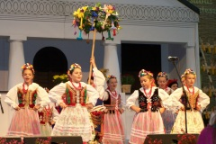 Węgry-Bekescaba-2010-6
