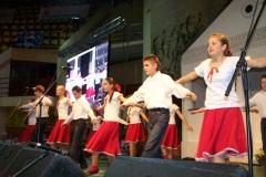 Węgry-Bekescaba-2010-7