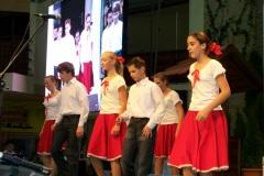 Węgry-Bekescaba-2010-8