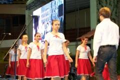Węgry-Bekescaba-2010-9