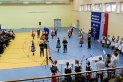Otwarcie-gimnazjum-w-Pilźnie-10