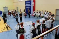 Otwarcie-gimnazjum-w-Pilźnie-11