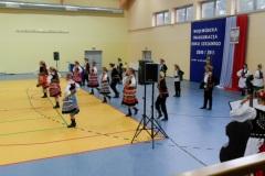 Otwarcie-gimnazjum-w-Pilźnie-12