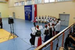 Otwarcie-gimnazjum-w-Pilźnie-13