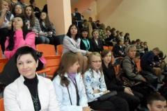 Otwarcie-gimnazjum-w-Pilźnie-15
