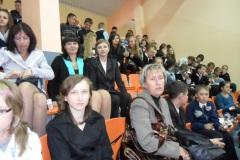 Otwarcie-gimnazjum-w-Pilźnie-16