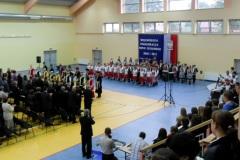 Otwarcie-gimnazjum-w-Pilźnie-18
