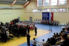 Otwarcie-gimnazjum-w-Pilźnie-19