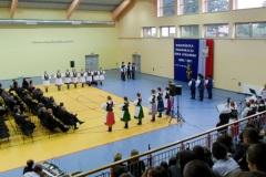 Otwarcie-gimnazjum-w-Pilźnie-3