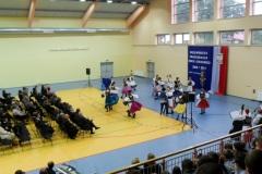 Otwarcie-gimnazjum-w-Pilźnie-4