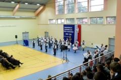 Otwarcie-gimnazjum-w-Pilźnie-5
