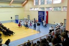 Otwarcie-gimnazjum-w-Pilźnie-6