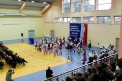 Otwarcie-gimnazjum-w-Pilźnie-7