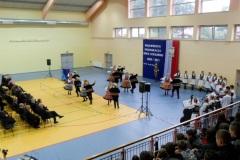 Otwarcie-gimnazjum-w-Pilźnie-8
