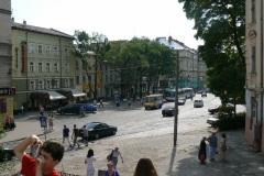Wycieczka-Lwów-10